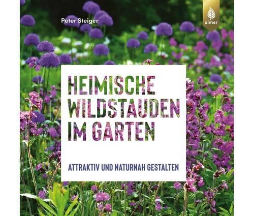 Produktbild Heimische Wildstauden im Garten