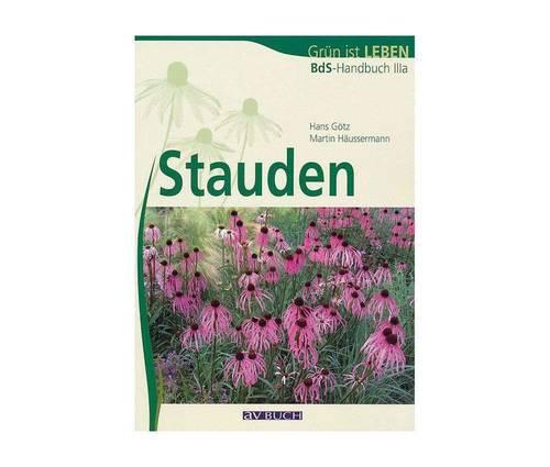 Produktbild BdS-Handbuch