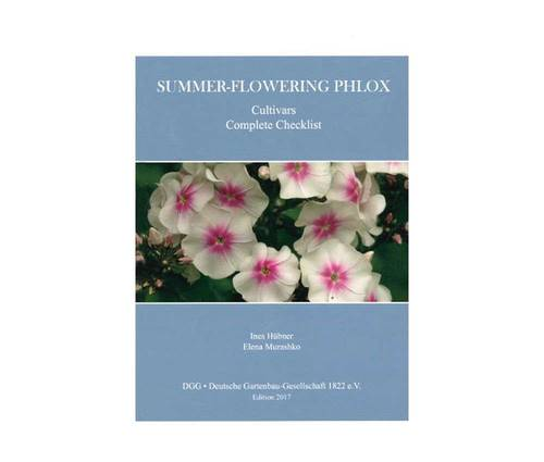Produktbild Summer-Flowering Phlox